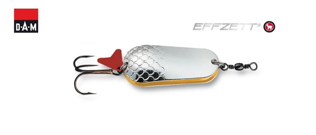 Effzett Twin Blinker